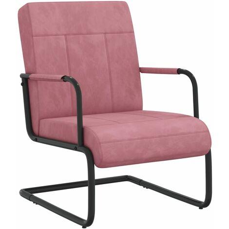 """main image of """"MercartoXL Brouettes roue PU 4.00-8 caoutchouc solide avec essieu à dégagement rapide, sûr panne, jaune"""""""