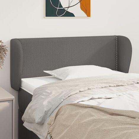 MercartoXL Chiens rampe pliable et antidérapante aide rampe d'accès des animaux pour la voiture