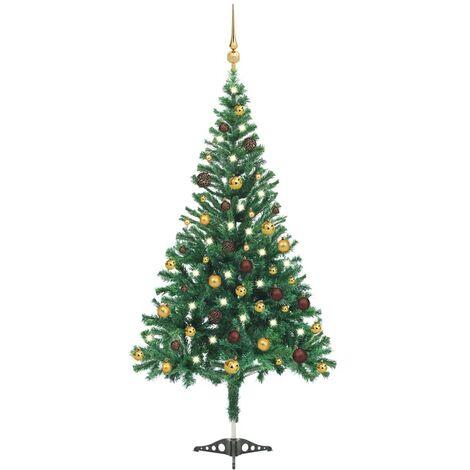 MercartoXL Compresseur 24 litres d'air comprimé 1,1 kW 8 bar compresseur d'air enroulable