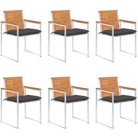 MercartoXL Compresseur 50 litres d'air comprimé 8 1,5 kW bar compresseur d'air enroulable