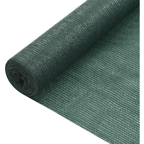 "main image of ""MercartoXL Filtre à pression Set 6000l 11W bassin UVC filtre skimmer pompe de bassin de tuyau 86996"""