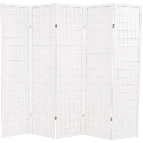 MercartoXL Filtre bassin pression 30m³ 18W UVC, tuyau de pompe 40W fontaines Skimmer