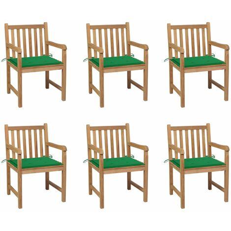 MercartoXL Filtre SunSun réglé 60000l 18W clarificateur, le tuyau de pompe 40W fontaine BG