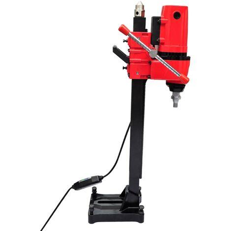 MercartoXL Filtre SunSun réglé 60000l clarificateur 18W, fontaines de tuyau de pompe 40W