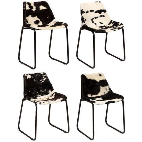 MercartoXL Freilaufgehege pour les petits animaux, 122 x 95 x 58 cm avec un écran solaire