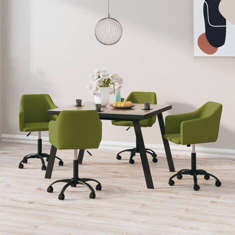 MercartoXL Gabion 100x30x30 cm pierre gabion murs de gabions gabion panier grillagé