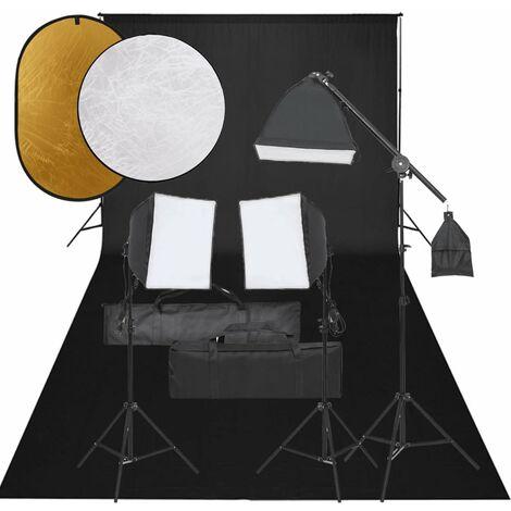 MercartoXL Gabion 100x50x30 cm pierre gabion murs de gabions gabion panier grillagé