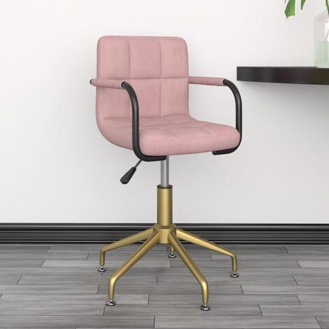 MercartoXL Gabion 100x80x30 cm pierre gabion murs de gabions gabion panier grillagé