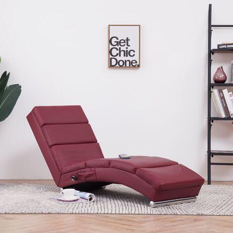 MercartoXL Grill grille en fonte de 45 cm grille en fonte massif Grill