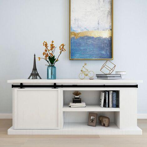 MercartoXL Grillage aviaries de fil de treillis métallique galvanisé 1mx10m 25x25mm mesh