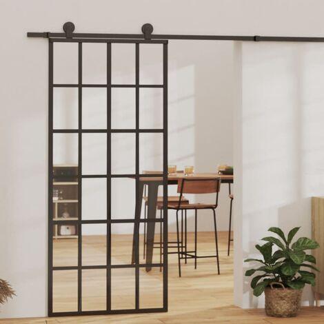 MercartoXL Grillage aviaries de fil de treillis métallique galvanisé 1mx25m 16x16mm mesh