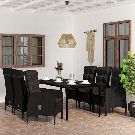 MercartoXL incubateur automatique 112 oeufs incubateur éleveur incubateur