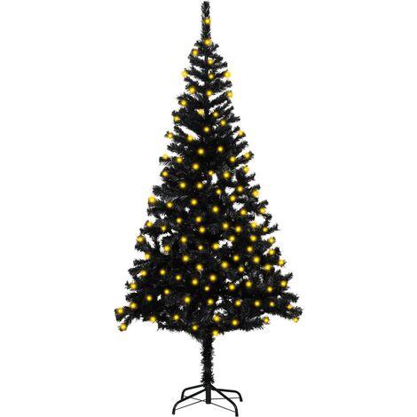 MercartoXL Le jeu de filtre tuyau de pompe de bassin 18W 40W Teichklärer de 25m DSP-250