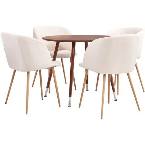 "main image of ""MercartoXL LIFAN 190 moteur à essence 10,5kW (15cv) 25.4mm moteur kart"""