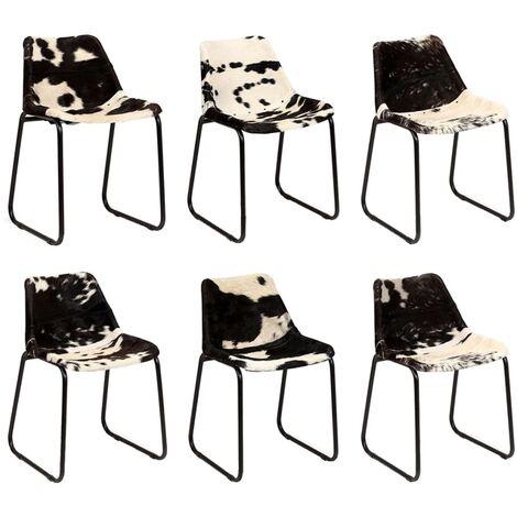 MercartoXL Machine à polir pour le meulage 1200W 3000U / min polisseur 6 étapes