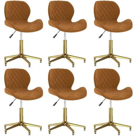 MercartoXL machine à rectifier la lame de scie affûteur pour lames de scie circulaire 230V 110W