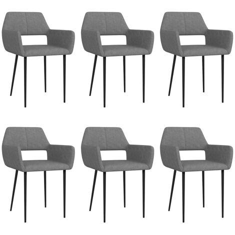 MercartoXL Machine de cintrage de tubes hydraulique 12T machine de pliage de la machine de cintrage de tubes