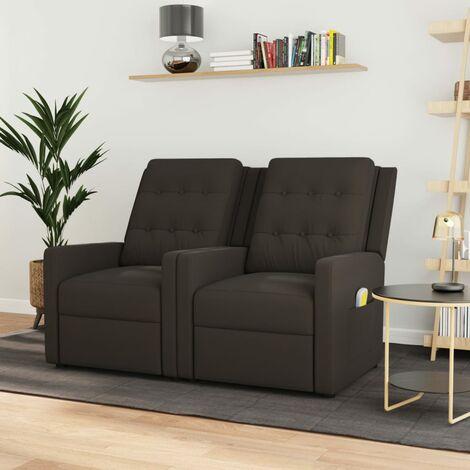 MercartoXL Manoeuvrant pour le chariot 270 kg shunter poignée de caravanes