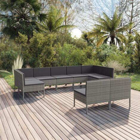 MercartoXL Mini incubateur 24 oeufs système de rotation, température et alarme d'humidité