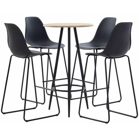 MercartoXL Plissé tendance à la crème 90 * 200cm aveugle romaine de confidentialité Plisseerollo
