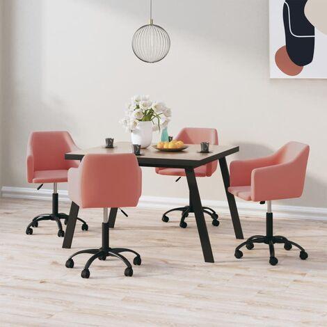 MercartoXL Pompe à eau sale 400W 7500 l / h pompe submersible pompe à jet d'eau de la pompe de jardin