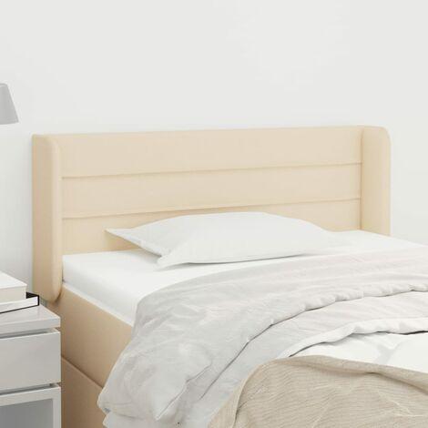 MercartoXL Pompe à fuel-oil diesel pompe à auto-amorçage 230V 550W 60l / min compteur