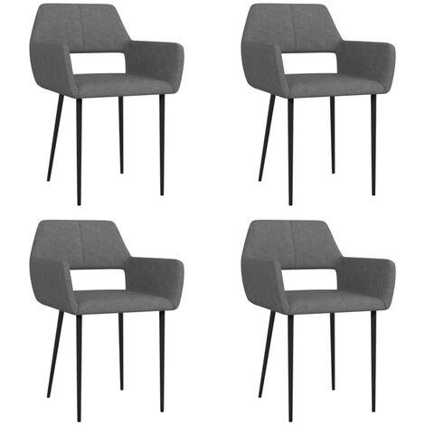 MercartoXL Pompe corps de manivelle pompe à tambour diesel fuel pompe à main 22l / min