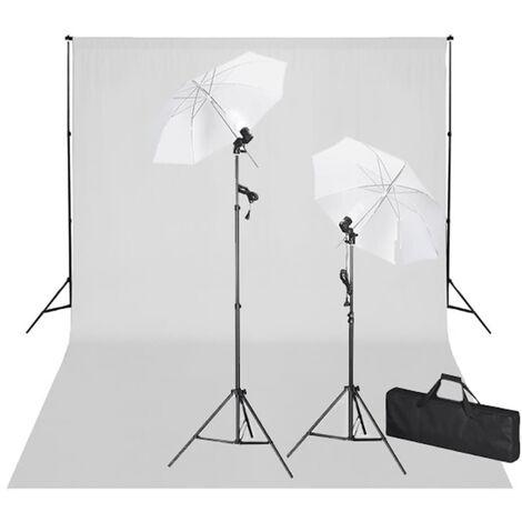 MercartoXL Rampe d'escalier en acier inoxydable 2 barres transversales 160cm parapet mains courantes garde-corps
