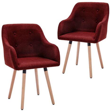 MercartoXL Rampe d'escalier en acier inoxydable 3 barres transversales 100cm parapet mains courantes garde-corps