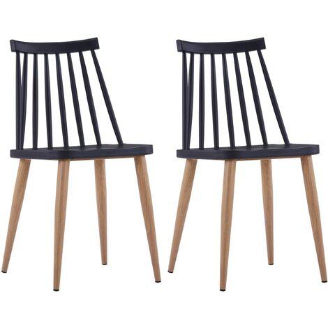 MercartoXL Rampe d'escalier en acier inoxydable 3 barres transversales 180cm parapet mains courantes garde-corps