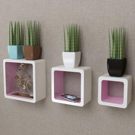 MercartoXL Rampe d'escalier en acier inoxydable 5 barres transversales 160cm parapet mains courantes garde-corps