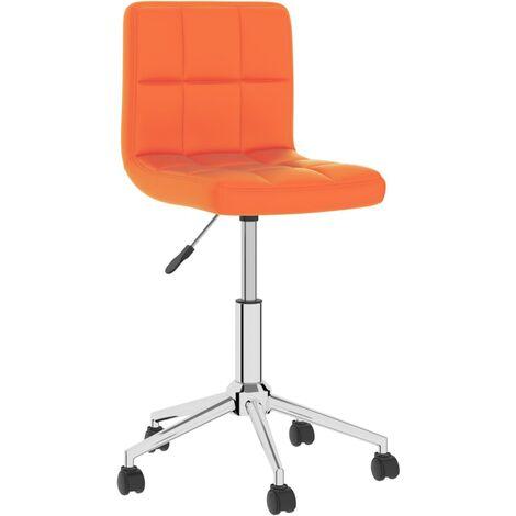 MercartoXL Remplissable rouleau à gazon 50cm 40l rôle jardin rouleau inférieur derrière rouleau