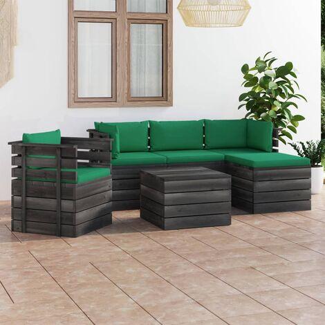 MercartoXL sableuse du pistolet de sablage avec un pistolet à sable abrasif