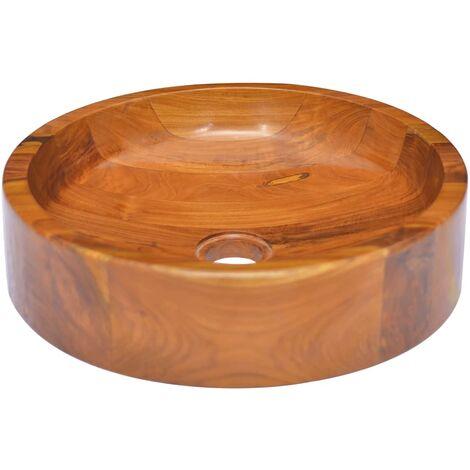 """main image of """"MercartoXL Sac à gazon 4x jardin sac sac feuillage jardin sac poubelle sac de déchets 272L PE"""""""