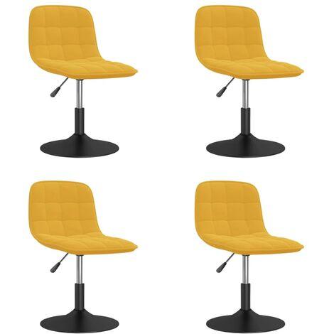 MercartoXL Schmutzwasserpumpe 1100W 15.000l / h avec un tuyau de 20 m pompe submersible