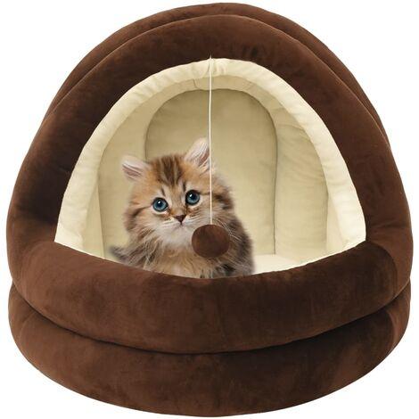 MercartoXL Set 12000l, 18W Teichklärer, 20W fontaine tuyau pompe CSP250