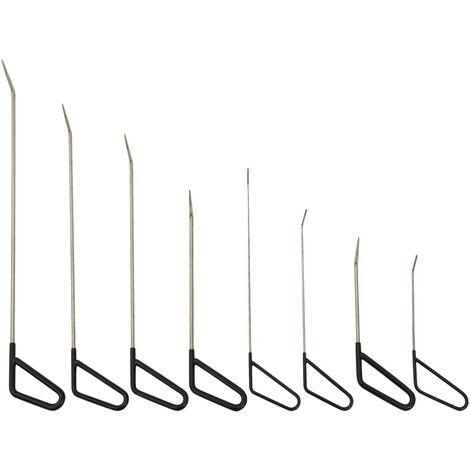 MercartoXL Set de filtre pour bassin 12000l avec 72W Teichklärer, pompe CTF ECO 20W