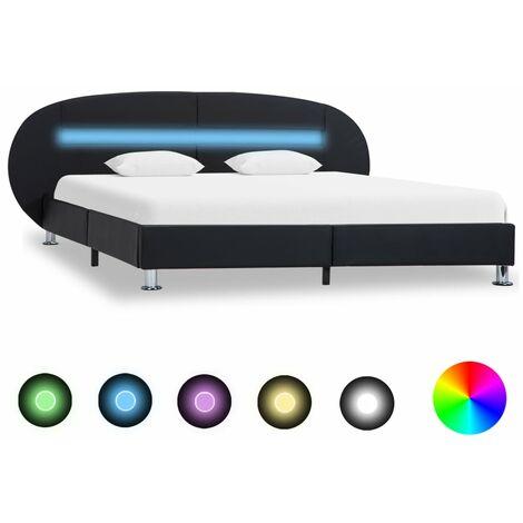 """main image of """"MercartoXL Siège coque Sandpit 160x78x103cm bois plancher de bois mat Bac à sable"""""""