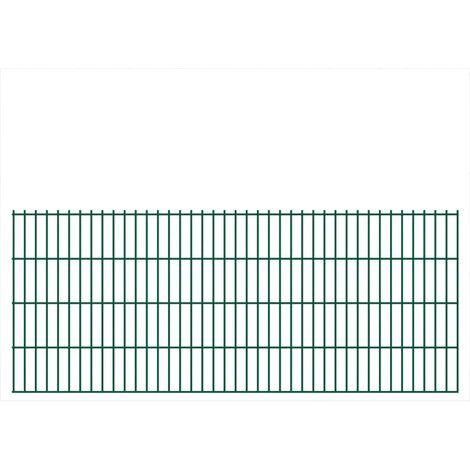 MercartoXL Tuyau d'aspiration 25m de pression de 50 mm (2 « )