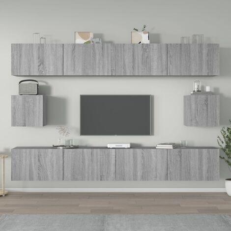 MercartoXL UVC 11W de filtre de bassin de pression tuyau de la pompe 40W fontaines Skimmer