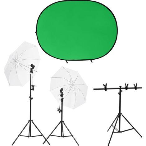 MercartoXL XXL outil hangar en bois Abri de jardin armoire armoire équipement