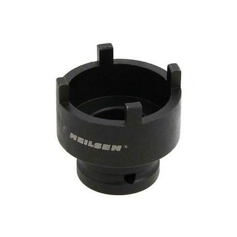 """main image of """"Mercedes M / ML Class Ball Joint Socket Suspension Tool"""""""