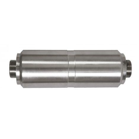 MERKUR - Anti-tartre magnétique MAG 2/1 - 7AM/MAG2/1
