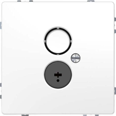 Merten Lautsprecher-Einsatz MEG4345-6035