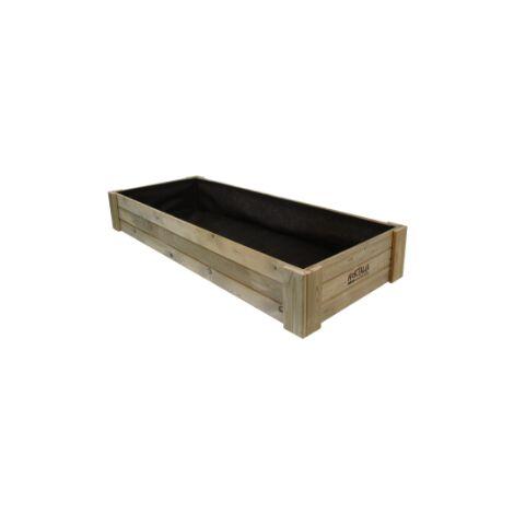 "main image of ""Mesa de cultivo Box XXL 30 -"""
