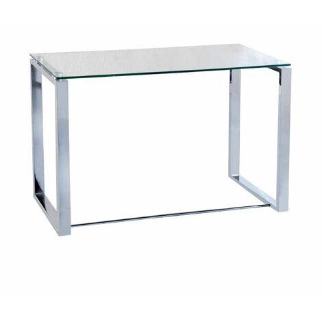 Mesa de escritorio Benetto
