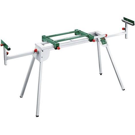 Mesa de trabajo Bosch PTA 2400