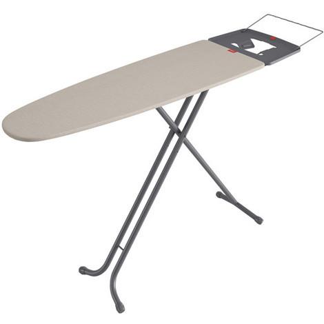 01 6141 Planchar Cm Premium 120x40 Rayen Mesa LA54Rj