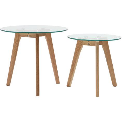 Kip sillones y mesa al mejor precio