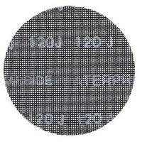 Mesh Sanding Discs 125mm